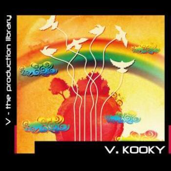 V145 V.KOOKY