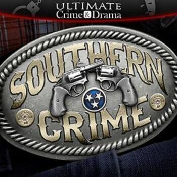 Southern Crime