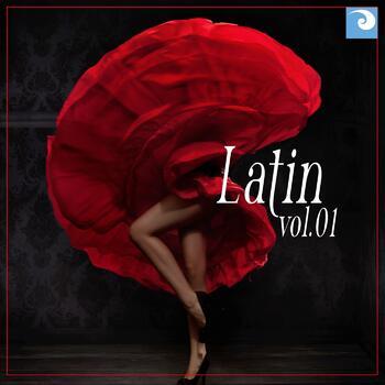 Latin Vol. 01