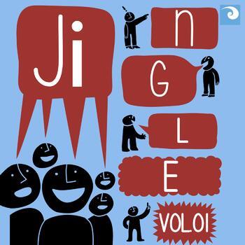 Jingle Vol. 01