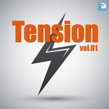 Tension Vol. 01