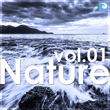 Nature Vol. 01