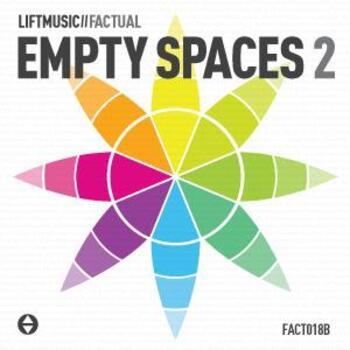 Empty Spaces 2