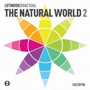 The Natural World 2