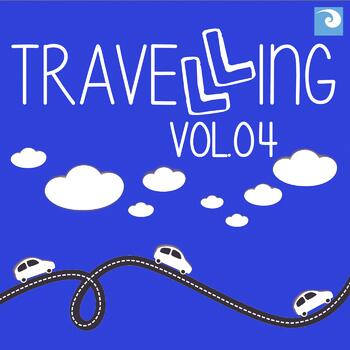 Travelling Vol. 04