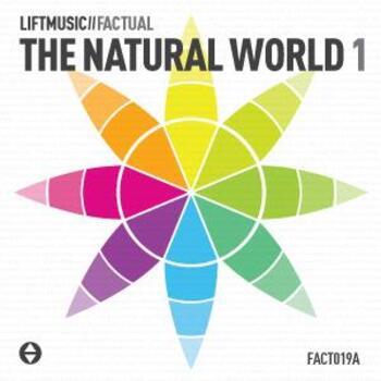 The Natural World 1