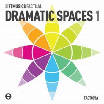 Dramatic Spaces 1