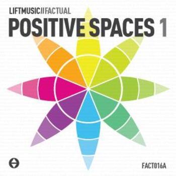 Positive Spaces 1