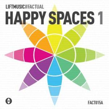 Happy Spaces 1