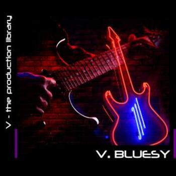 V146 V.BLUESY