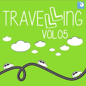 Travelling Vol. 05