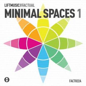 Minimal Spaces 1