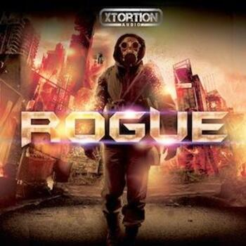 Rogue - Kick Ass Music For Motion Picture Advertising