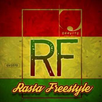 Rasta Freestyle Pop Reggae and Nu Roots