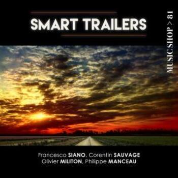 Smart Trailers