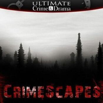 Crimescapes