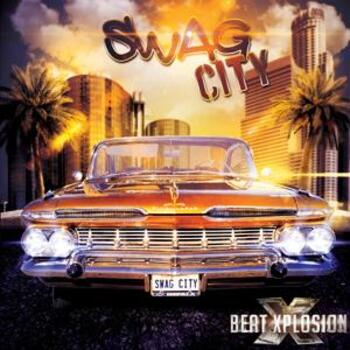 Swag City