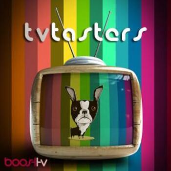 TV TASTERS