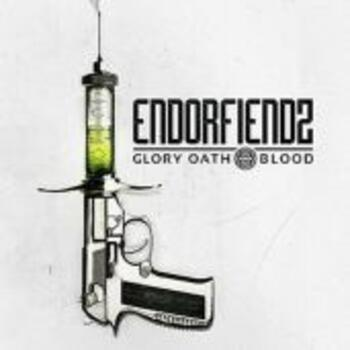 GOB004 Endorfiendz