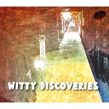 Witty Discoveries