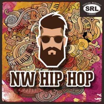 NW Hip-Hop