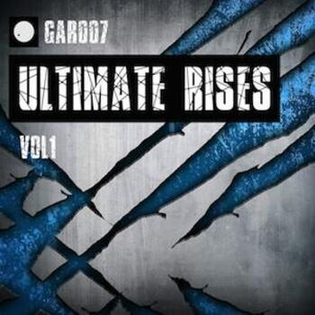Ultimate Rises Vol 1