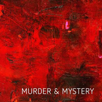 Murder & Mystery