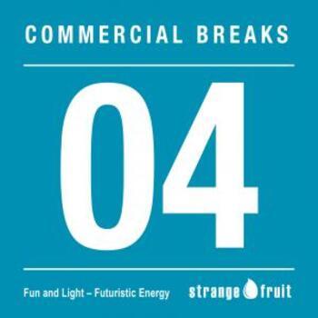 Commercial Breaks Vol 4