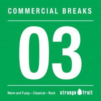 Commercial Breaks Vol 3