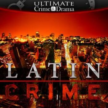 Latin Crime