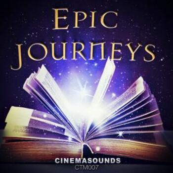 - Epic Journeys