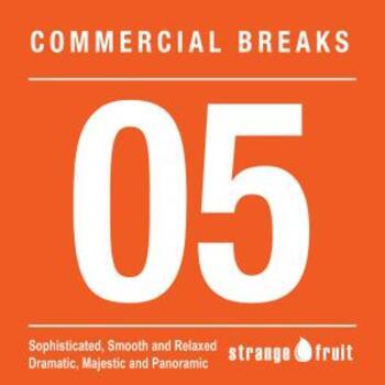 Commercial Breaks Vol 5