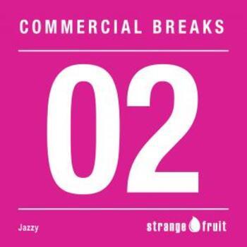 Commercial Breaks Vol 2
