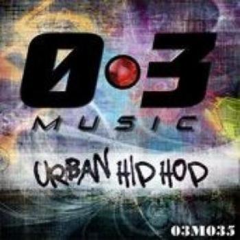 Urban HipHop