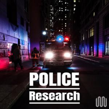 POLICE RESEARCH