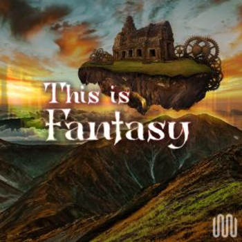 THIS IS FANTASY