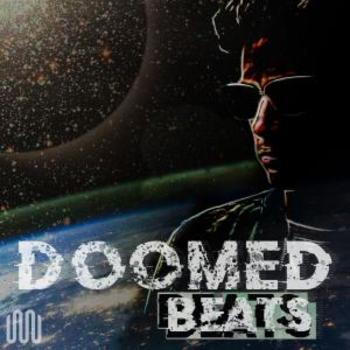 DOOMED BEATS