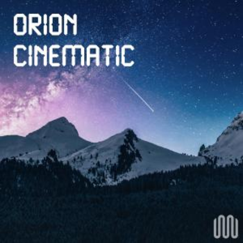 ORION CINEMATIC