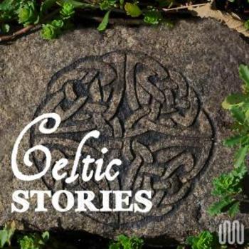CELTIC STORIES