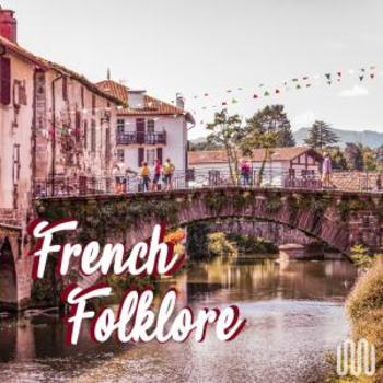 FRENCH FOLKLORE