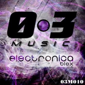 Electronica - Blex