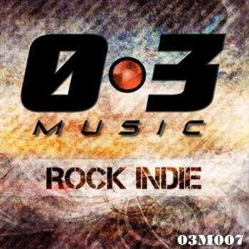 Rock Indie