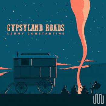 GYPSYLAND ROADS