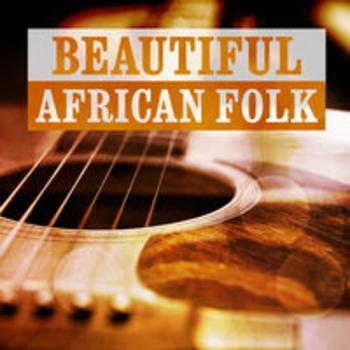AFRO 47 - BEAUTIFUL AFRICAN FOLK