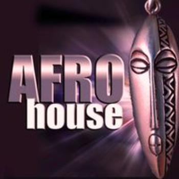 AFRO 69 - AFRO HOUSE