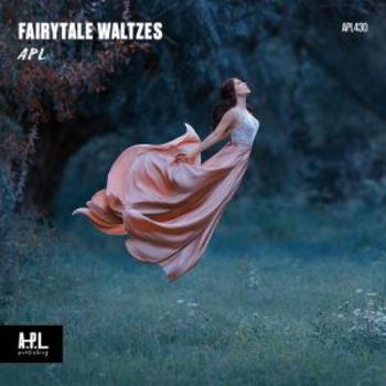 Fairytale Waltzes