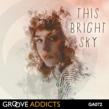 This Bright Sky - Electro Singer Songwriter