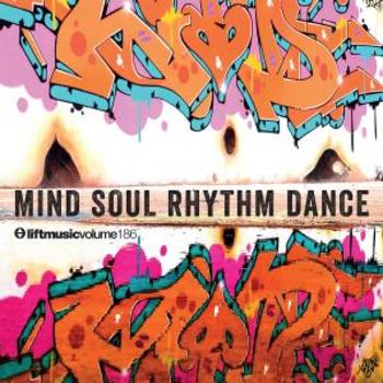 Mind Soul Rhythm Dance