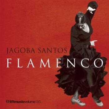 Jagoba Santos - Flamenco