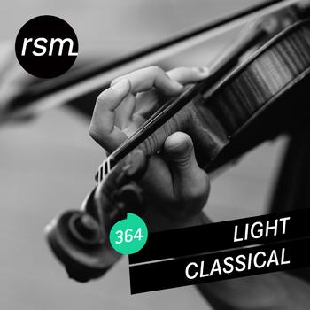 Light Classical